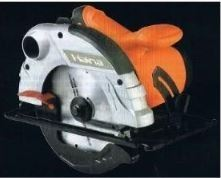 "Haina Circular Saw 7"" H-8001 Circular Saw Power Tools"
