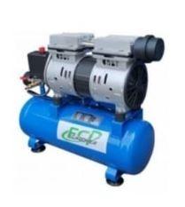 Portable Air Compressor OK-9LOS Portable Air Compressor Air Compressor
