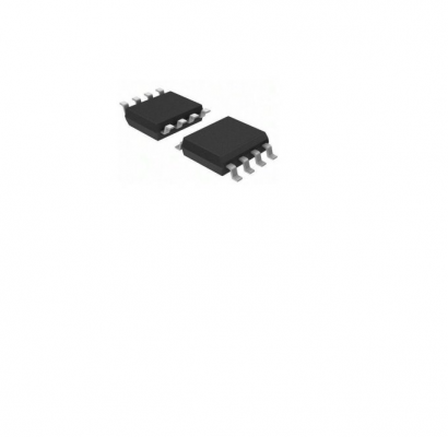 LITEON - LT 1376CS8-5 ANALOG DEVICES