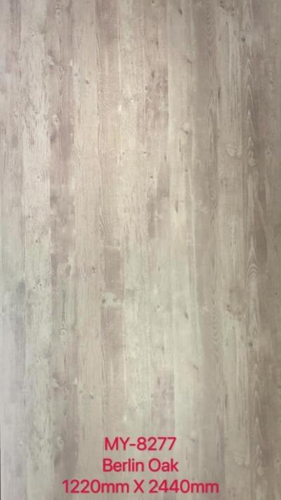 MY-8277 Berlin Oak