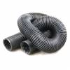 Duct Hose Others