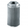 Suction Strainer Industrial Filter