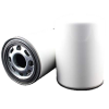 Hydraulic Spin On Filter Industrial Filter