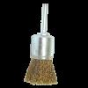 Shank-End Brush Machine Cutting Tools
