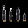 Shock Absorber Pneumatic Equipment & Components