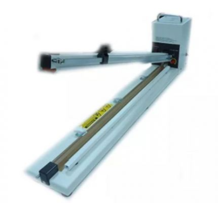 TAIWAN ULTRA LONG IMPULSE SEALER  230V 1 PHASE 50HZ WN750HC