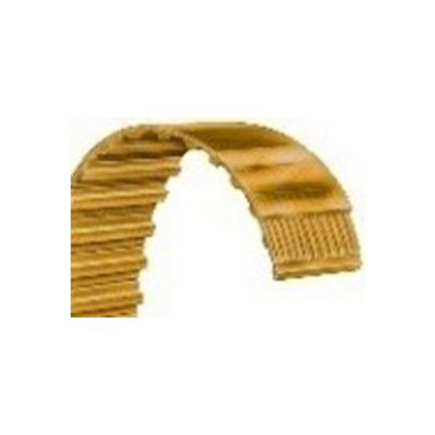 PU Trapezoidal Tooth Timing Belt