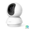 TP-Link Tapo C200 Wi-Fi Camera