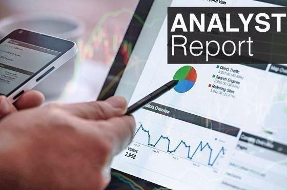 Maybank IB maintains earnings outlook on Frontken
