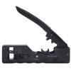 CRIMP METAL CLIP Tools - Tester - Machine
