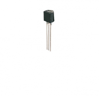 LITEON - LT1009CZ TO-92 INTERGRATED CIRCUITS