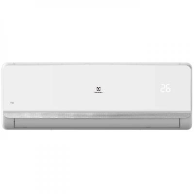 ELECTROLUX 2.0HP AIR COND R32 GAS ESM18CRR-B3I