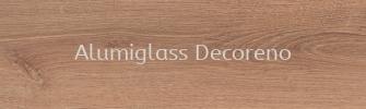 12mm Laminated Wood ELTI 005 Kalahari Oak 12mm Timber AC4+ Laminated Timber Flooring