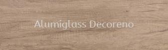 ELTI 009 Country Oak 12mm Timber AC4+ Laminated Timber Flooring