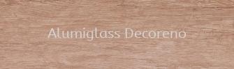 ELE 062 Oak 8mm Classic (AEX) Laminated Timber Flooring
