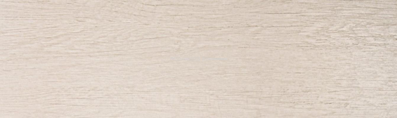 ELE 063 Silver Leone Oak