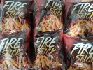 IYES FIRE STICK SNACK JUST ARRIVED