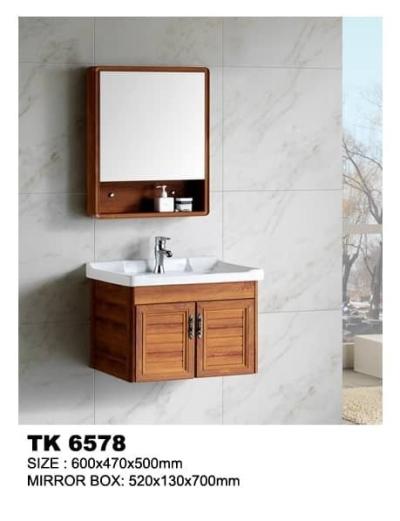 TK-6578