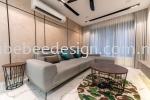 Sri Damansara @ Residensial @ Renovation Residential