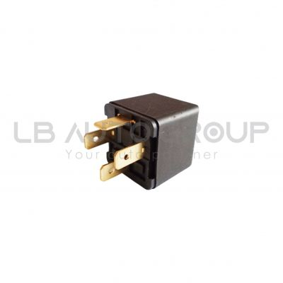 95224-1M000-K RELAY FUSE FORTE