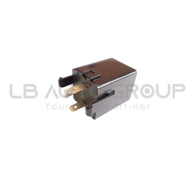 95550-39000-K RELAY FUSE MATRIX 1.6 1.8