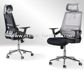 EF 360 Highback Chair