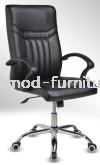 FC 083 Highback Chair  Office Chair