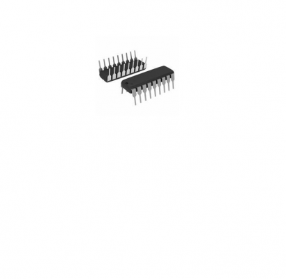 LITEON - LT 1039CN 8 PINS INTERGRATED CIRCUITS