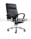 FC 104HB Highback Chair  Office Chair