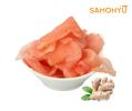 JI0046 Gari Shoga Pink (Ginger) 80g 日本食品 Japanese Items