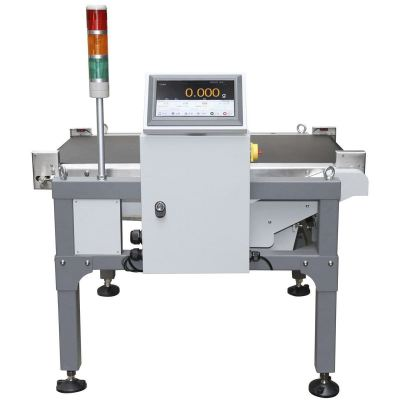 AUTOMATIC CHECKWEIGHERS FOR 60KG C401A-60K