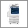 XEROX V 5070 PHOTOCOPY MACHINE XEROX Photocopy Machine