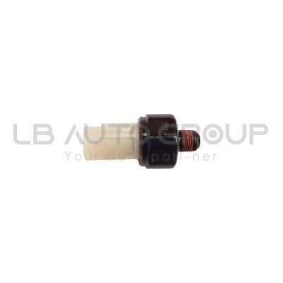 94750-02000-K OIL PRESSURE SWITCH I10 1.1 ATOS