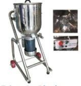 Stainless Steel Blender A-30-L Blenders