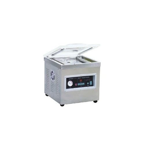 Vacuum Packing Machine DZ 400 Vacuum Packing Machine Packaging Machinery