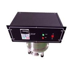 EVP - FB Hybrid Molecular Pump Turbo Molecular Pump