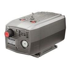 EVP - Oil Less Rotary Vane Type Vacuum Pump �C EV Series