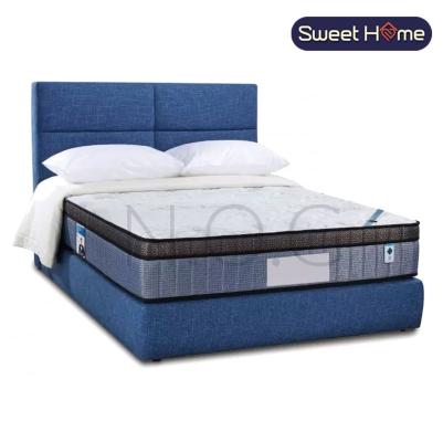 Budget Bed Frame GLORY