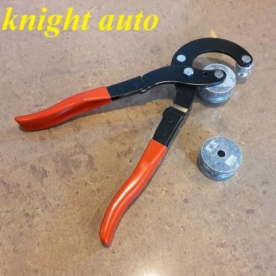 Manual Pipe Bender ID32378