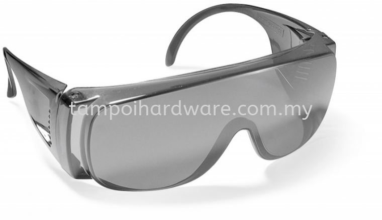 Visitor Safety Spectacles - VS-2000S Eyewear Personal Protective Equipments