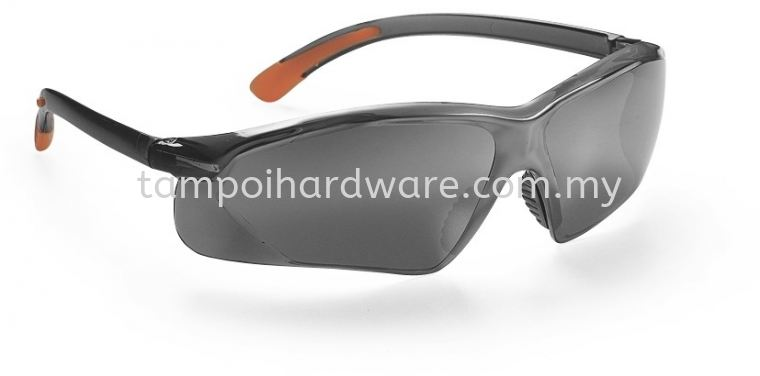 Serpent Safety Eyewear - SERPENT- SSM Eyewear Personal Protective Equipments