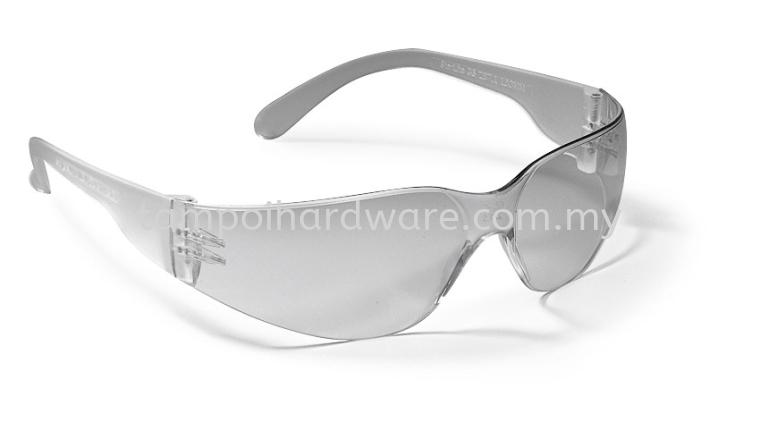 Starlite Safety Eyewear - 460M Eyewear Personal Protective Equipments
