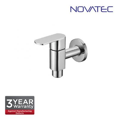 Novatec Quarter Turn Bibtap FA2122