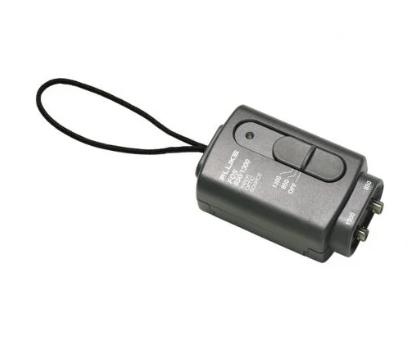 FLUKE FOS-850 Fiber Optic Light Source