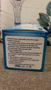 Supply 3ply facemask with bacterial filtration  Others