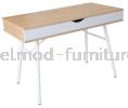 ELD 242 Office Table