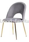 FL185 Leisure Chair Chairs