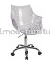 HH-107 Leisure Chair Chairs