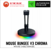 Razer Mouse Bungee V3 | Mouse Cable Bungee  Accessories Razer Peripherals