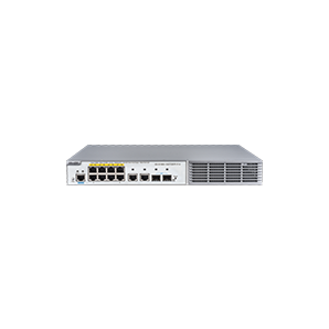 XS-S1960-10GT2SFP-P-H. Ruijie 10-Port Gigabit L2+ Managed POE+ Switch. #AIASIA Connect